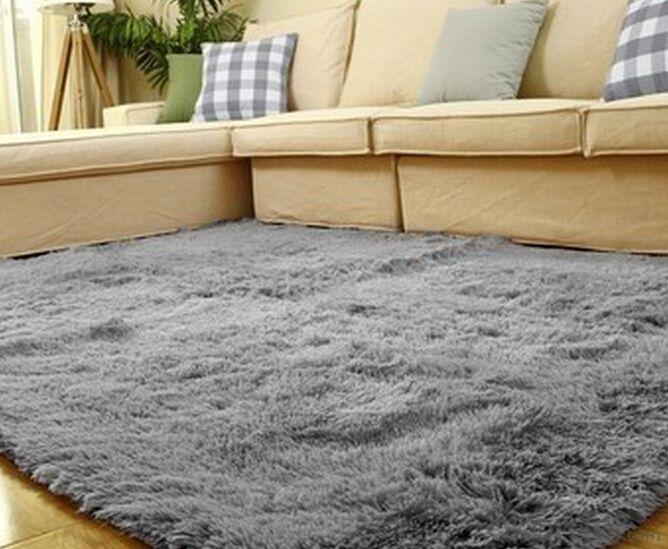 Carpet Turkish Vintage Commercial Wool  Nylon Axminster Carpet