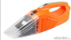 Car  Vacuum Cleaners  Handheld  for car