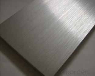 wood grain composite panel for curtainwall