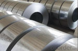 Galvalume Steel Coil Specs of (0.20-2.0)mm * (900-1250)mm * C