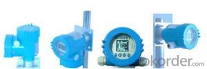 horn antenna radar level meter manufacturered in China