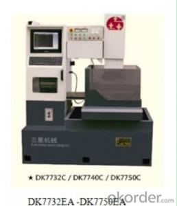 high-precision type ( servo motor EA ),good quality