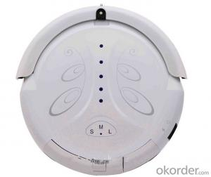 Home Appliance Vacuum Cleaner Robot