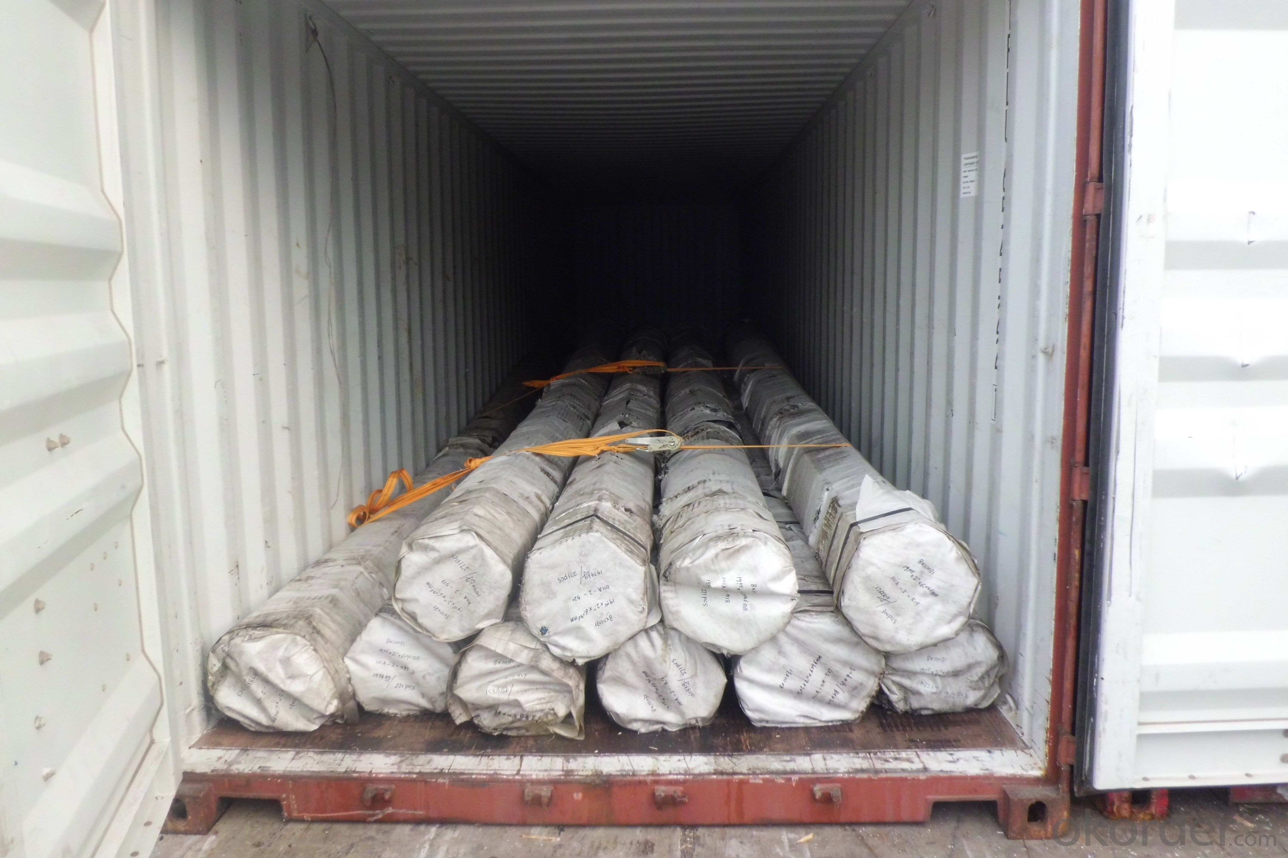 hot selling ASTM A179, A192 seamless steel tube