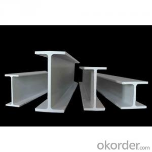 Steel I Beam ,Supply of  All Models,Hot Sell!!