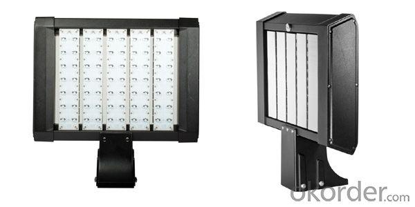 Newest LED Flood Light IP65 90Ww-240W Good Quality Low Price