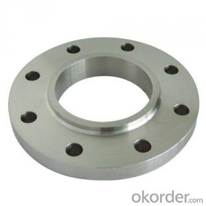 Chinese good loose flange