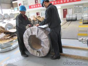 0.22*1200mm prepainted galvanized color coated PPGI steel