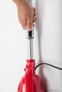 Light 2-in-1 stick(HEPA filter )  vacuum cleaner #S07