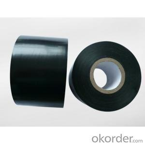Road Reflective Marking Tape for Road Signs - RMT3000