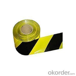 Road Reflective Marking Tape for Road Signs - RMT4000