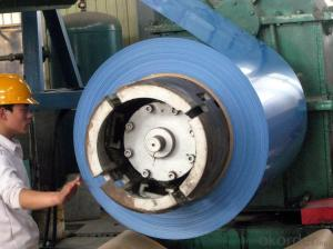 Best sell  Prepainted Galvanized Steel Coil