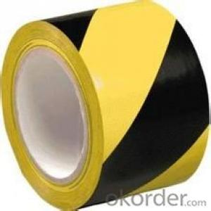 Road Reflective Marking Tape for Road Signs - RT500