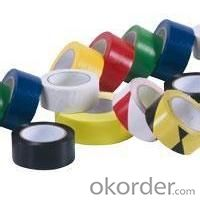 High Intensity Grade Reflective Tape for Road Sign/Warning
