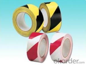 Road Reflective Marking Tape for Road Signs - RT200