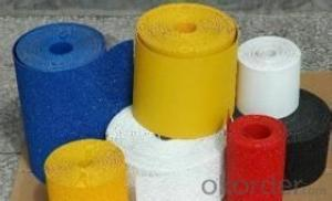 Road Reflective Marking Tape for Road Signs - RT600