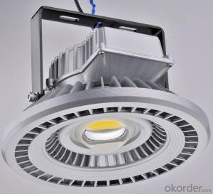 LED Explosion Proof Emergency Light Series    POWER:20W-40W