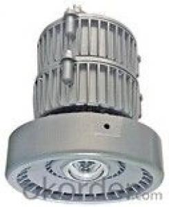 LED Explosion Proof Emergency Light Series    POWER:20W-40W