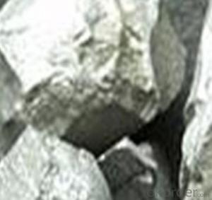 Ferroalloy Exporter Ferrosilicon/FeSi 15~75% in China