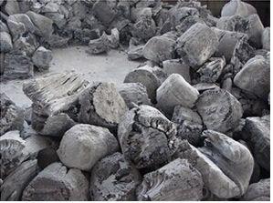 Ferroalloy mineral Nodulizer FeSiMg alloy