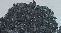 GOOD PRICE Ferrosilicon ( Ferroalloy ) from China