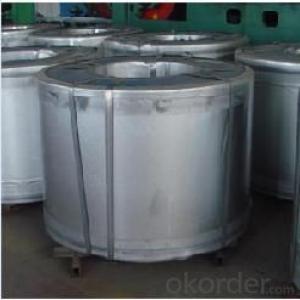 Galvalume Steel Sheet & Coil  ASTM A792 AZ150