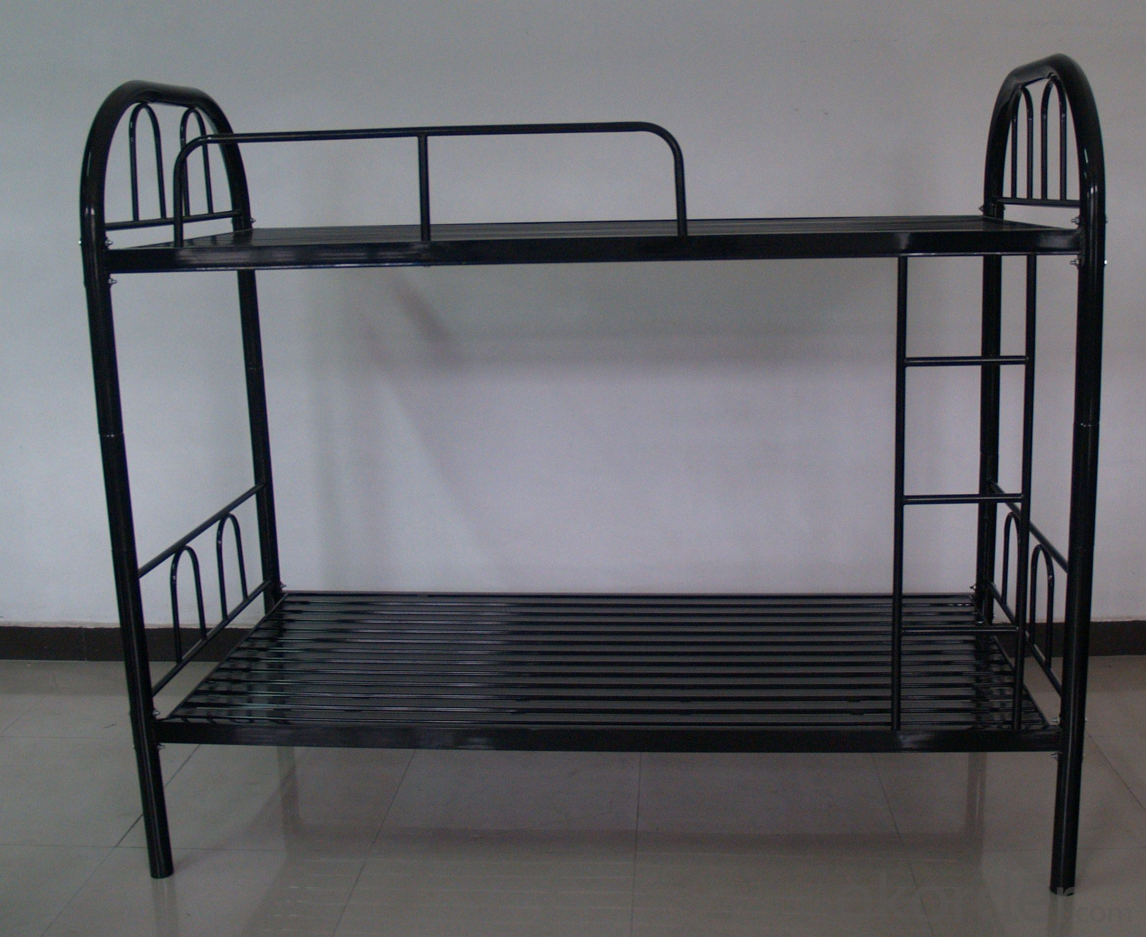 Hot Selling Labour Bed Heavy Duty Bunk Bed CMAX-A04 From Fortune Global 500 Company
