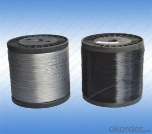 flexible insulation air duct expandable flexible insulation air duct High-tensile steel wires