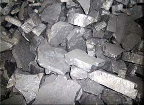 Sell Ferroalloy From Different Origins and Real Sources