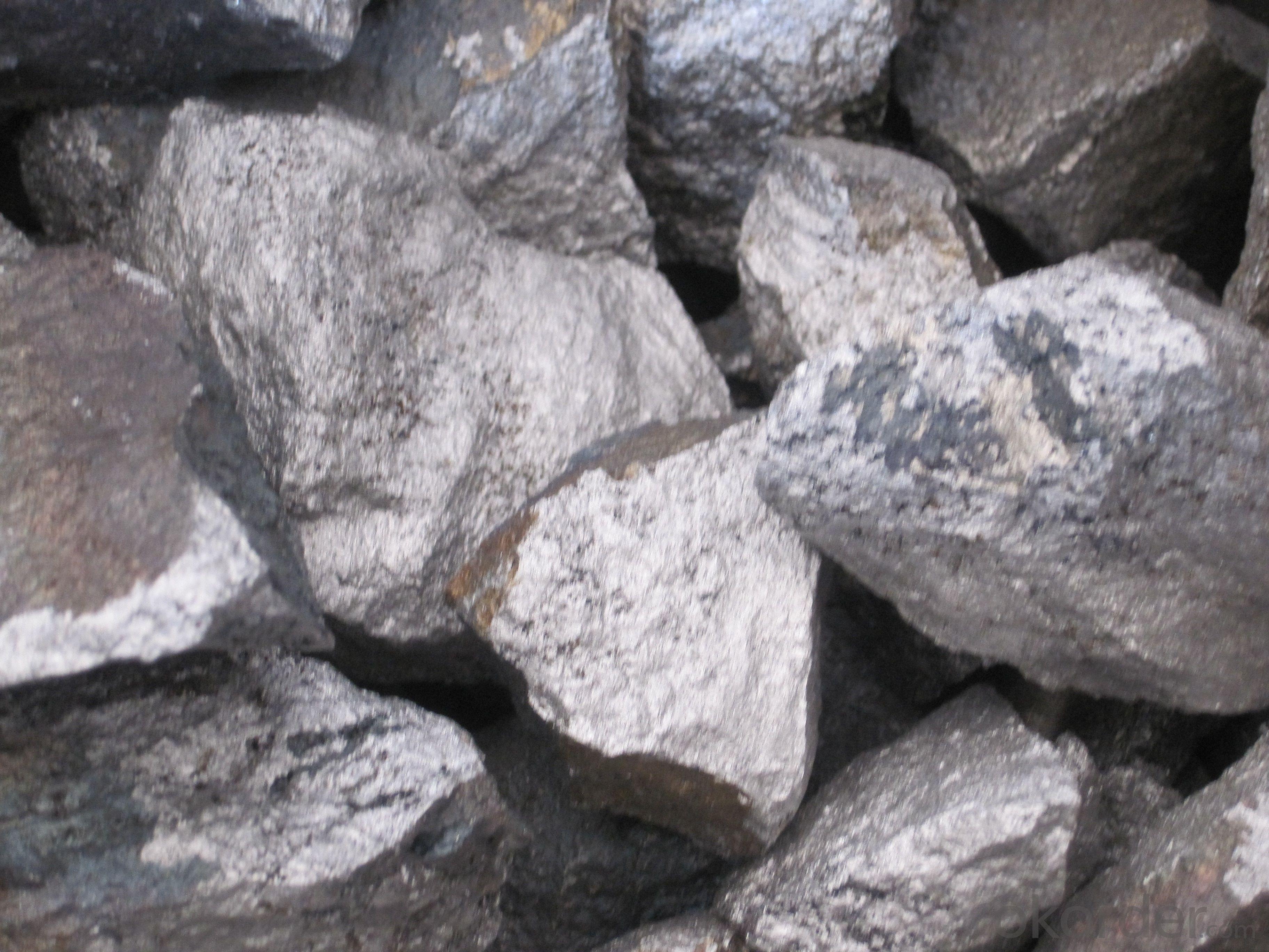 best quality Calcium silicon aluminum barium ferroalloy,SiAlBaCa ferroalloy,China export