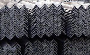 equal angle steel with various specification