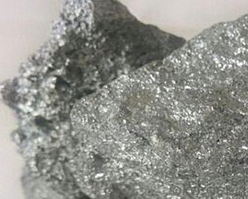Ferroalloy manufacturer supplier price of metal calcium/ca podwer/granule/ball/chunk