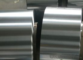 Cold rolled steel coils  SPCC/SPCD/SPCE/ST12-15 Q195/Q235