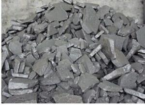 low  price  ferroalloy  from CHINA 2015