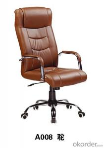 2014 Popular Office Chair A042 from Fortune Global 500 compoany