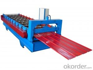 Quality of electric rolling door machine