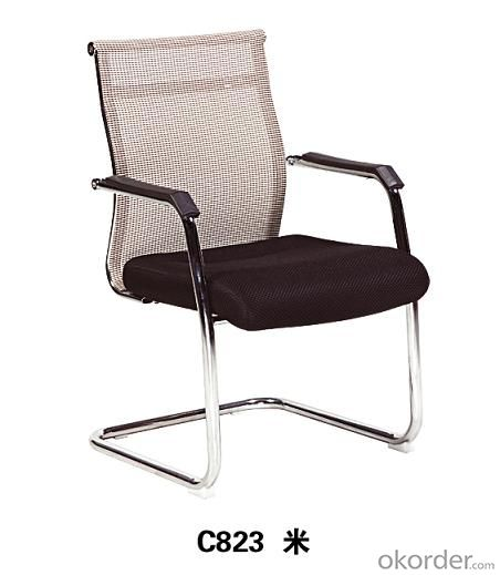 2014 Popular Office Chair C823 from Fortune Global 500 compoany