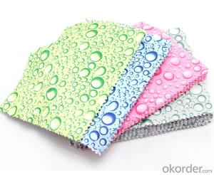 Glasses cleaning cloth for final sale with million sales