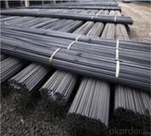 Deformed steel bars type,Class IV Deformed Steel Bar