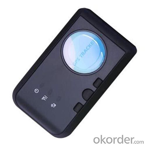 MT622 Cheapest Vehicle GPS Tracker for Fleet Management