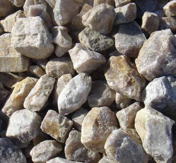 Natural Stone Fluorite Rough(Mineral Specimens) XSY10233