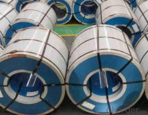 supply High Quality Prepainted steel coil/EM/color coated steel coil/PPGI/PPGL