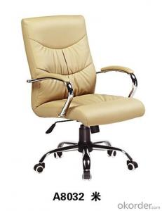 2014 Popular Office Chair A9022 from Fortune Global 500 compoany