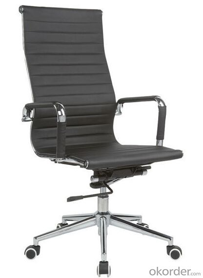 2014 Popular Office Chair A007 from Fortune Global 500 compoany