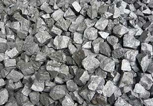 FerroSilicon 72% /China Metallurgical FerroAlloy Supplier Alibaba Express