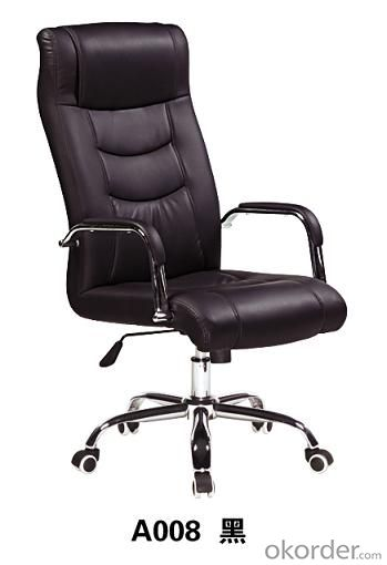 2014 Popular Office Chair A008 from Fortune Global 500 compoany