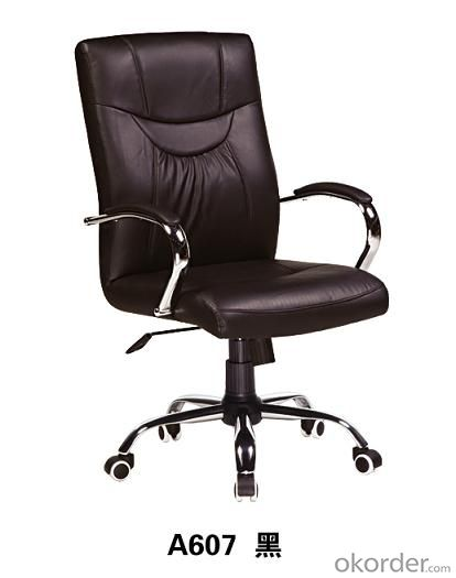 2014 Popular Office Chair A607 from Fortune Global 500 compoany