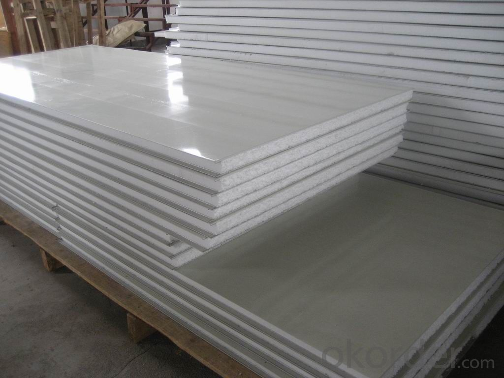anto acid and alkali prepainted steel coils