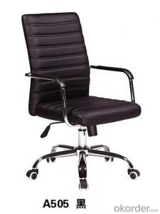 2014 Popular Office Chair B309 from Fortune Global 500 compoany