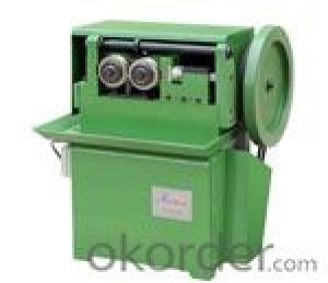 3MPa Bolt And Rivet Thread Rolling Machines